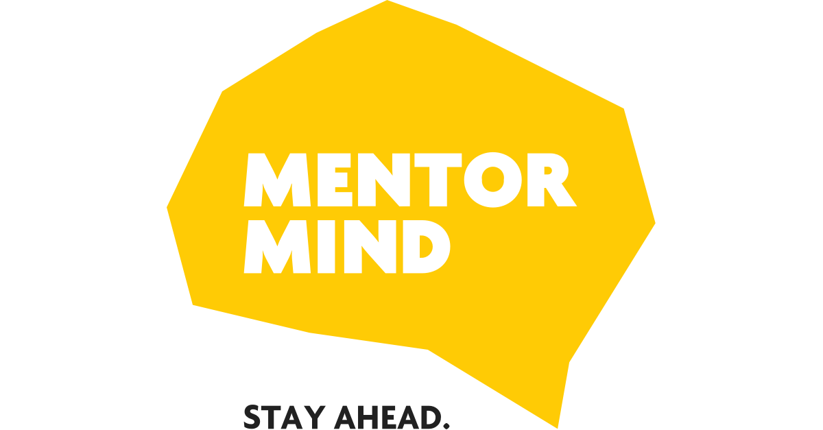 Mentormind | Online Projects | Virtual Work | Certificate